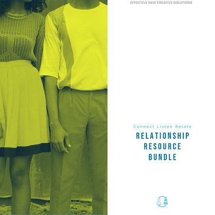 Relationship Bundle