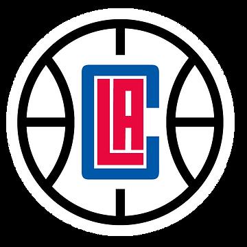 LA_Clippers_logo_logotype_emblem.png