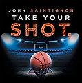 Take Your Shot Make Your Play!