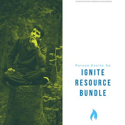 Ignite Resource Bundle