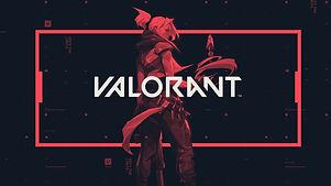 valorant_jett_duotoned-1-1-1-1.jpg