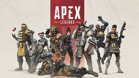 ts-apex-legends-free-to-play-battle-roya