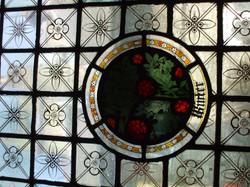 restoration windows