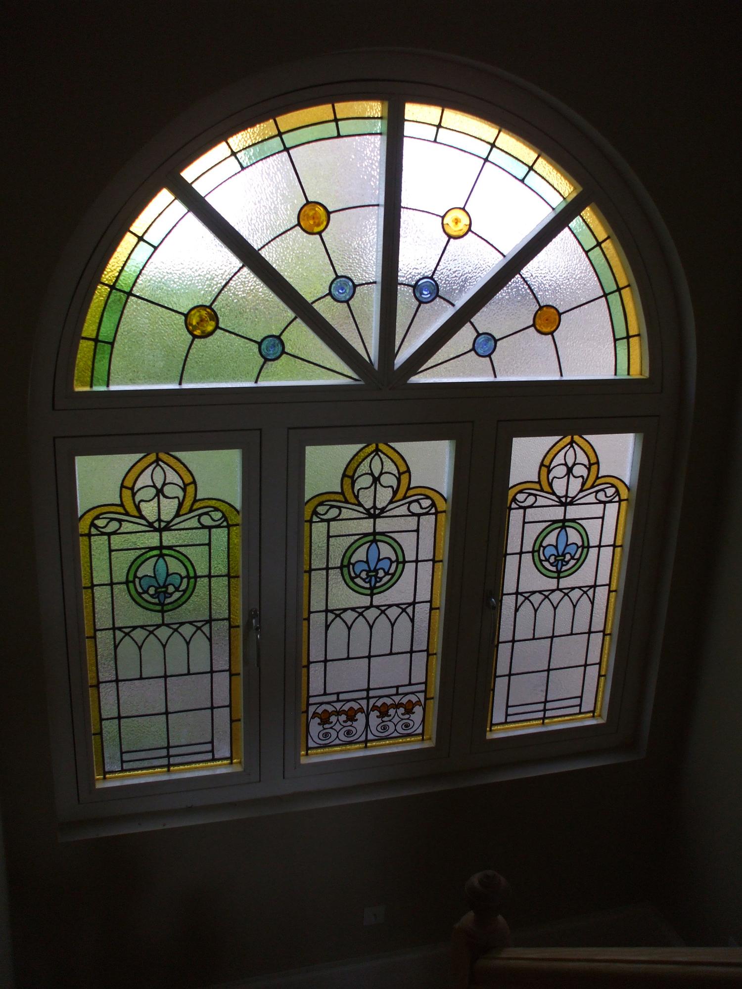 restoration-window-london
