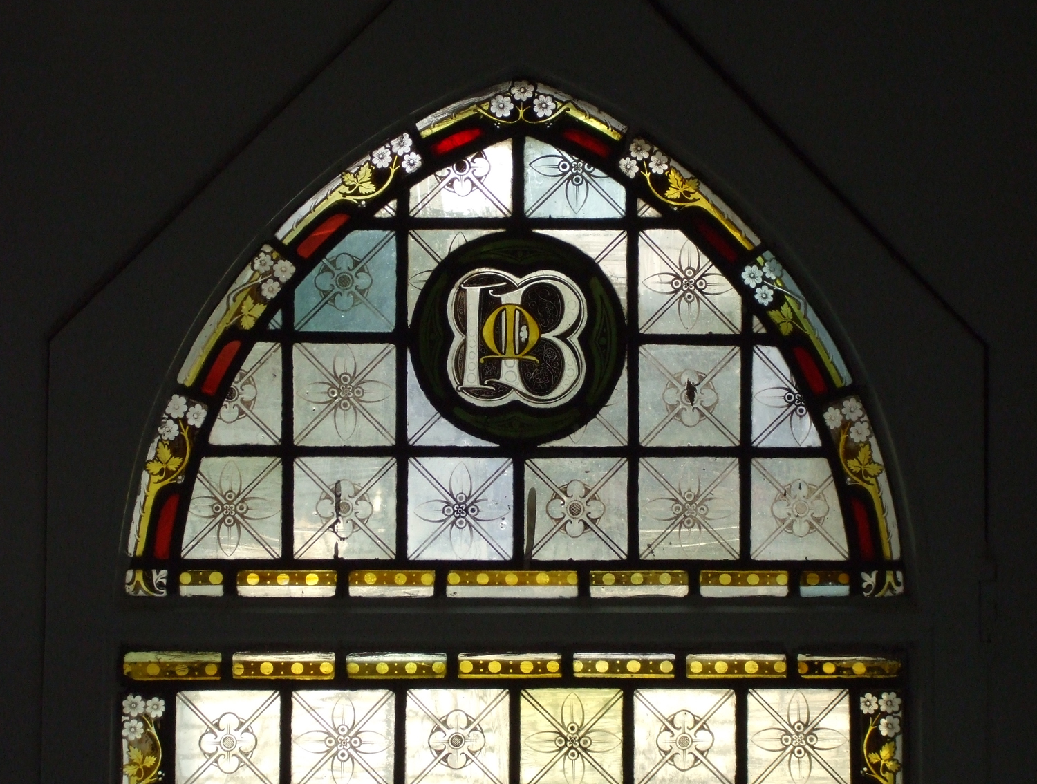restoration windows