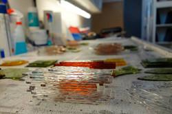 maya glass studio chiswick