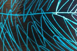 Maya Glass Studio Covent Garden