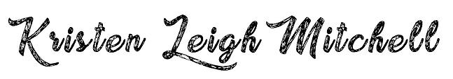 Kristen Leigh Mitchell Logo.png