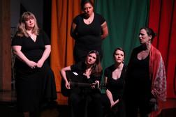 2013-4-15 In The Beginning Broadway Revu