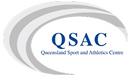 QSAC.PNG