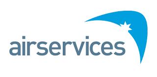 Logo19 (1).png