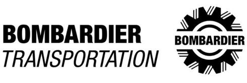 Bombardier.JPG