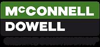 Logo15.1.png
