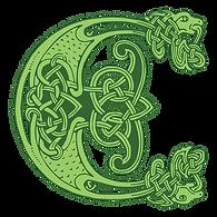 celtic-3576191_960_720.png