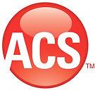 ACS-OnDemand-Icon512.jpg