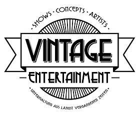 Logo-VE-sw.png
