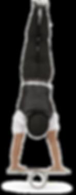 jp_handstand.png