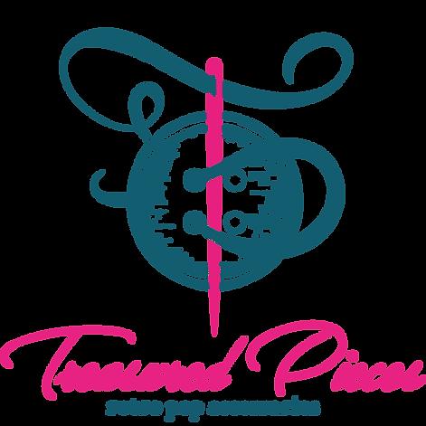 Treasured-Pieces-LOGO.png