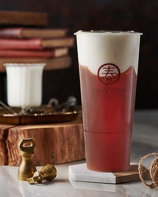 芝士玛奇朵红茶-情境图.jpg