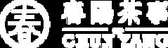 00.footer_logo.png