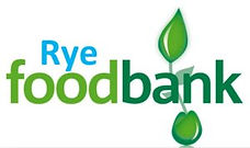Rye-Foodbank-logo-for-web-site-300x178.j