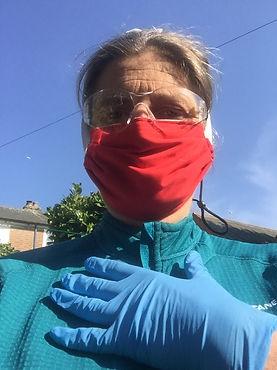 Mary PPE2.jpg