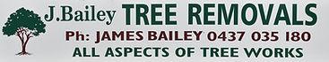 John Bailey Tree Removals.jpg