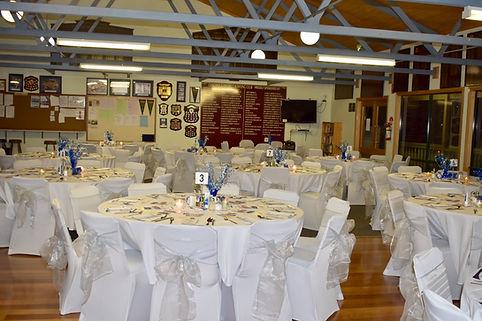 Photo of room set up.jpg