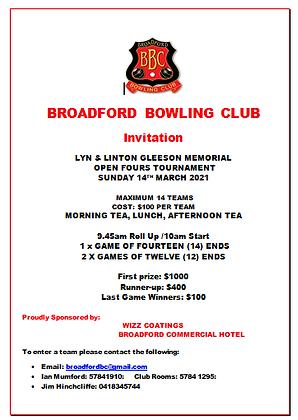 Broadford 2021 Flyer.png