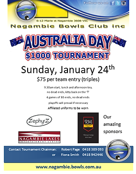 Nagambie Australia day 2021.png