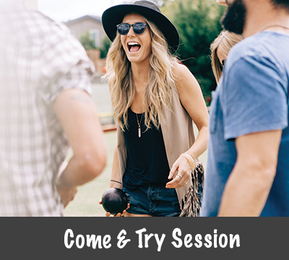Bowls Vic Come & Try Session Photo.png