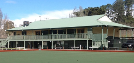Clubhouse & Green.jpg