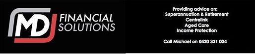 MD Financial Solutions.jpg
