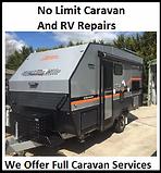 No Limit Caravan and RV Repairs.webp