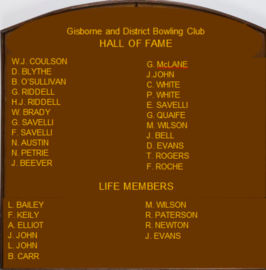 Hall of Fame and Life Members Board.png