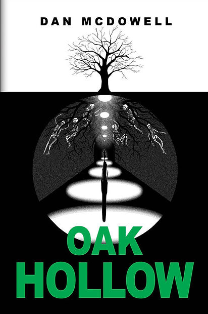 Oak+Hollow+eimage.jpg