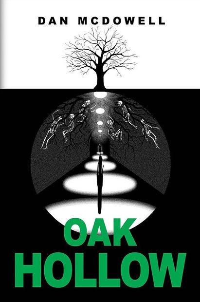 Oak+Hollow+eimage_edited.jpg
