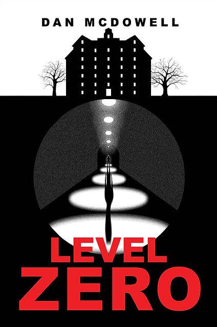 Level+Zero+eimage.jpg