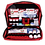 Thumbnail: Mobile First Aid Kit