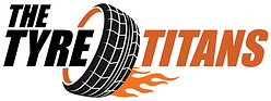The Tyre Titans logo with white.png
