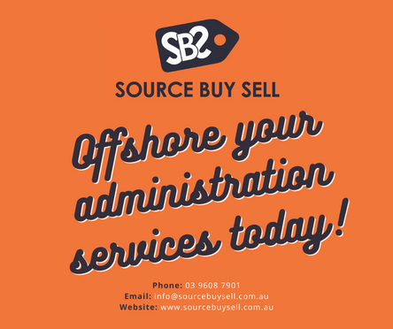 Offshoring Your Administration Services