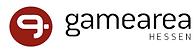 gamearea_logo.png