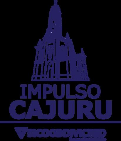 impulso Cajuru logo.png
