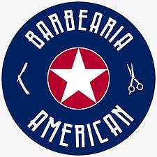 logo american.jpeg