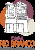 logo - Casa Rio Branco.png