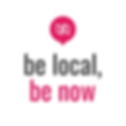 be_local_be_now_logo-02 - Be local, Be n