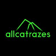 logo_alcatrazes.png