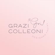 logo grazi .png