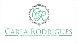 LOGO PRONTO - CARLA Rodrigues Vem divar