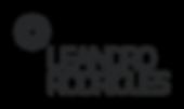 logo_leandrofotos.png